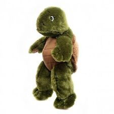 "Tommy tortue 15"" - construire une peluche teddy bear furry ami party kit"