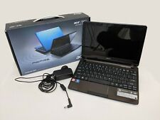 Acer Aspire One 722-BZ480 11.6
