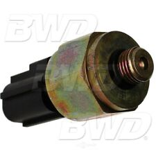 Power Steering Pressure Switch BWD S26763