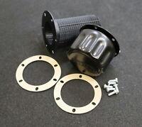 Einfüll und Belüftungsfilter TM 450 G6528-65200l//min SOFIMA
