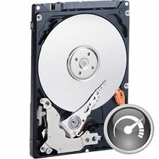 "Hard disk interni da 2,5"" SAS per 500GB"