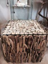 Handmade Rustic/Primitive Tables