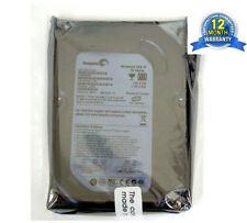 Discos duros (HDD, SSD y NAS) para 80GB Seagate