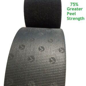 """Velcro® Brand HEAVY DUTY One-Wrap® Strap  2"""" X 8 Ft ROLL"""