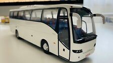 Volvo 9700 Reisecar