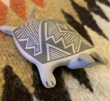 Laguna Pueblo Pottery for sale | eBay