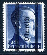 ÖSTERREICH 1945 696 ** POSTFRISCH TADELLOS geprüft STURZEIS VÖB (S3854