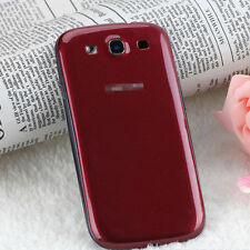 Housing door battery case repair part For Samsung Galaxy S3 iii i9300 back cover