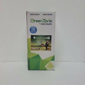 Westgate Green Zone 12 Volt Landscape Lighting, Textured Bronze, AD-192-BR