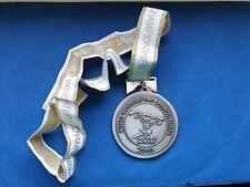 silver medal WEIGHTLIFTING WORLD CHAMPIONSHIP CUP Antalya 2010 Turkey
