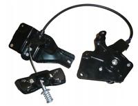 Cable de fijaci/ón de embrague para Renault Laguna I 1993-2001 7700423806 TAYGA