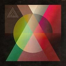 Acceptance - Colliding By Design (Colored) (NEW VINYL LP)