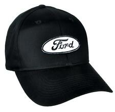 Ford Motor Company Hat Baseball Cap Alternative Clothing Grunge