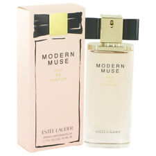 Modern Muse by Estee Lauder 1.7 oz EDP Spray Perfume for Women New in Box