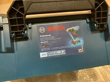 Bosch SORTIMO L-BOXX 136 Toolbox Carry Case NEW STYLE