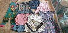 Girls Clothes Bundle Size 3-4 Years. Next.mantaray.monnalisa