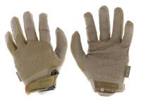 Mechanix Wear-Tactical Shooting Gloves Specialty 0.5mm Coyote MSD-72-009 Medium