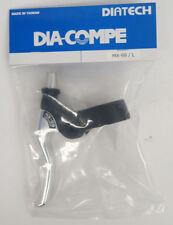 DIA-COMPE MX-99 Silver BMX BRAKE LEVER (Left Only)
