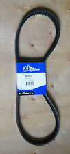KEVLAR REPLACEMENT FOR JOHN DEERE RE28721 COGGED DRIVE BELT FOR GATOR