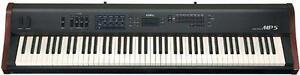 KAWAI MP5 Digital Piano Keyboard