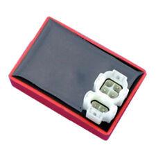HONDA ATC 250ES 250SX TRX BIG RED 250 CDI IGNITION BOX 15-617