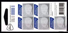 Vel V3811 Koning Willem-Alexander tarief INTERNATIONAAL met jaartal 2019