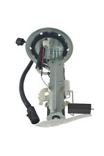 Fuel Pump Module Assembly for 2001-2002 Ford Explorer & Sport Trac