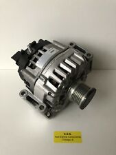NEW ORIGINAL OEM Alternator Mercedes-Benz Sprinter 2500,3500 2.1L 000-906-32-22
