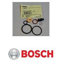 Reparation joint injecteur BOSCH SKODA FABIA 1.9 TDI 10ch