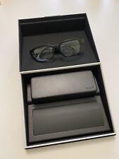 Amazon Echo Frames Smart Eyeglasses with Alexa - Black, Invitation Only Edition