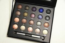 Laura Geller 20 Shades of Eye  Shadow Palette Vol. 2 Limited Edition