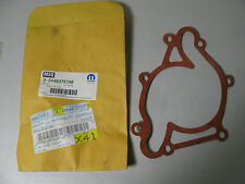 GASKET.WATER PUMP GASKET.CHRYSLER,DODGE,JEEP,PLYMOUTH 93-04.MOPAR 04483757AB