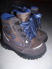 new style 08d5b e3d44 Superfit Baby-Schuhe im Stiefel- & Boots-Stil günstig kaufen ...