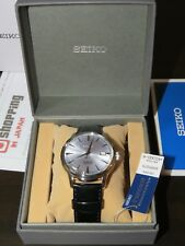 Seiko Presage Cocktail Time SARY075 (NEW 100%) Made In Japan
