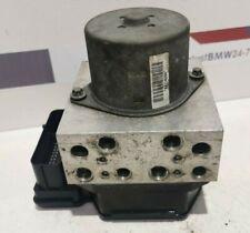 MINI COOPER R55 R56 R57 DSC ABS PUMP AND ECU 6779303