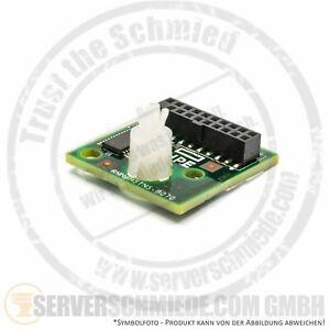 HP TPM Trusted Platform Module 2.0 Board 745821-001 812119-001 Proliant Gen8 Gen