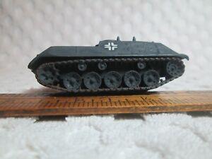 Roco Model German Jagdpanzer JPzKan Tank HO Scale #13 made in Austria DBGM nr