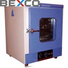 TOP  QUALITY,  Laboratory Incubator 305 x 305 x 305 mm Science Equipment BEXCO