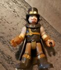 Imaginext Blind Bag Steampunk. Preowned