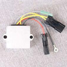 Voltage Rectifier Regulator fo Mercury 830179T1 830179T2 175hp 200hp 240hp 4 Str