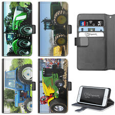 Tractor Phone Case Iphone 6,7,8 ...