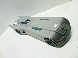 Gotham Guardian Batmobile (loose) Batman Animated (2000) Hasbro