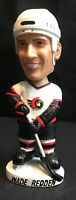 Wade Redden #6 OTTAWA SENATORS BOBBLE HEAD NHL Hockey Figure