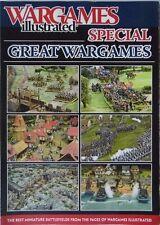 Wargames Ilustrado especial 2011-gran Wargames-wispc 01