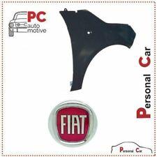PARAFANGO ANTERIORE ANT DESTRO DX FIAT 500 CINQUECENTO DAL 2007 AL 2019 /07 A 19
