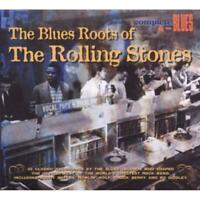 Rolling Stones The - The Roots Of Rolling Stones Neuf CD