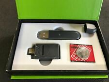 iGaging 35-WL-CAD Wireless Data Connect Kit.  Wireless USB Data Sender/Receiver