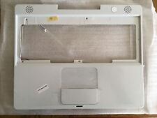Apple iBook G4 12