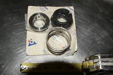 Alfa Laval Pump Shaft Seal Kit  31439-0164-9