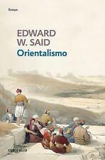 ORIENTALISMO /ORIENTALISM